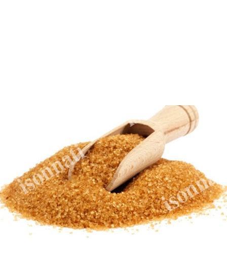 فروش شکر ارگانیک و طبیعی