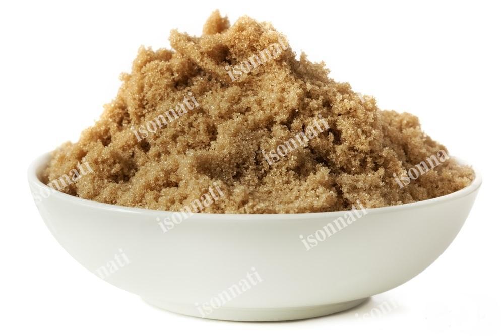 شکر قهوه ای اصل و طبیعی را از کجا تهیه کنیم؟