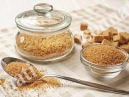 فواید استفاده از شکر ارگانیک