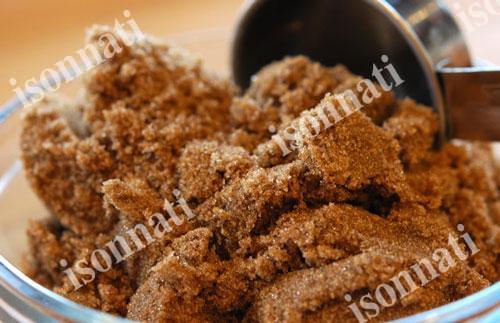 شکر قهوه ای در قم