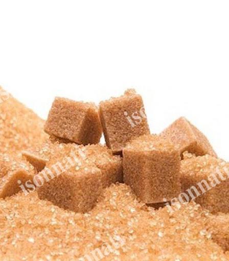 اثر شکر قهوه ای بر سلامتی