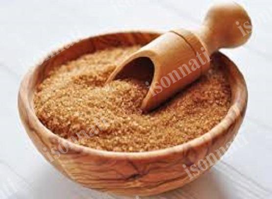 شکر قهوه ای ارگانیک را از کجا تهیه کنیم؟