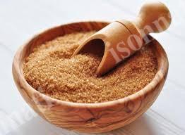 قیمت خرید شکر قهوه ای در تهران