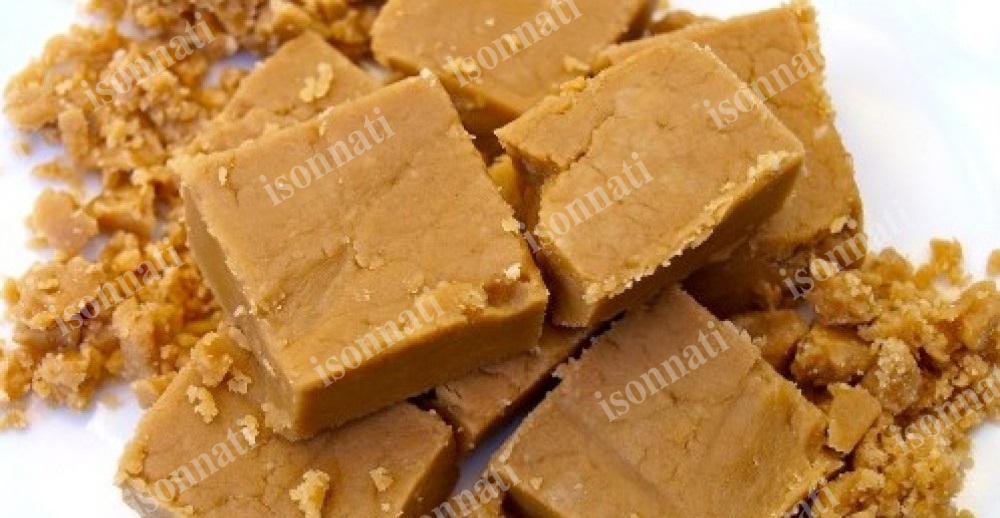 خواص شکر سرخ برای افراد دیابتی