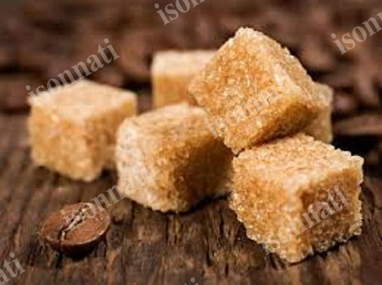 قیمت شکر طبرزد در سایت های فروش معتبر