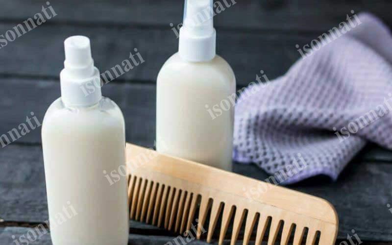 یک نرم کننده مو خوب چه ویژگی هایی دارد؟