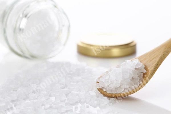 خرید نمک طعام طبیعی به صرفه و سلامت