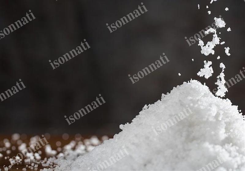 خرید نمک طعام طبیعی