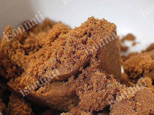 خرید شکر سلیمانی عمده و قیمت مناسب