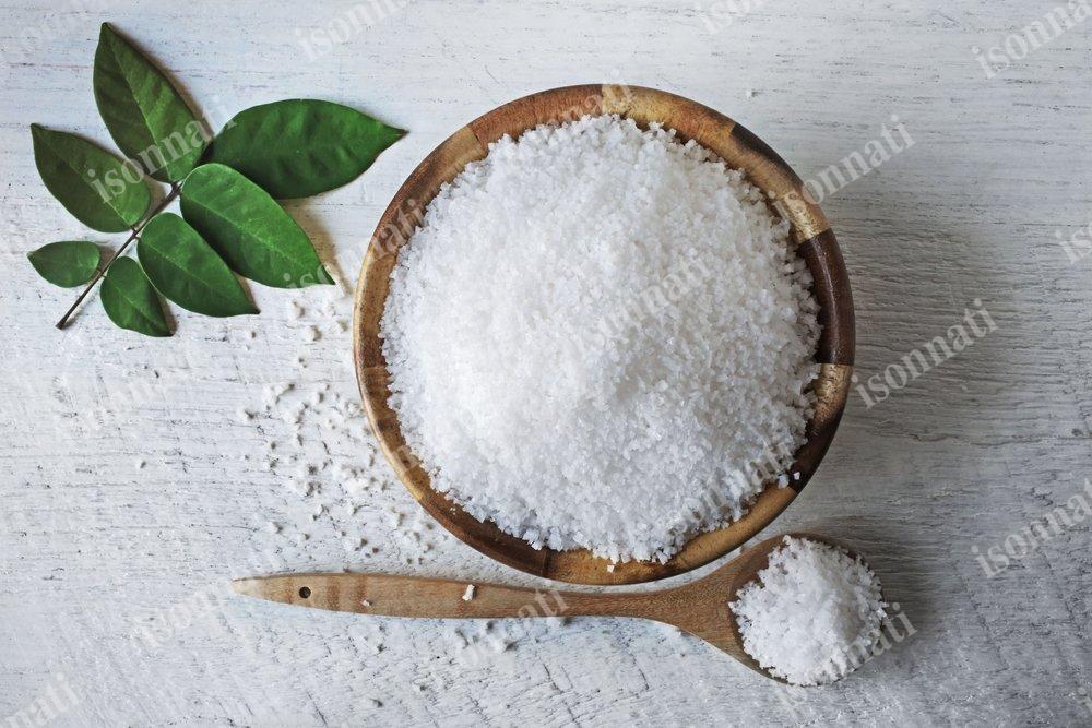 توصیه استفاده نمک دریاچه ارومیه دکتر روازاده