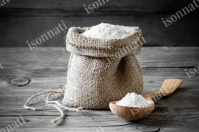 خرید نمک معدنی با قیمت مناسب