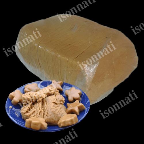 مشخصات فروش شکر طبرزد
