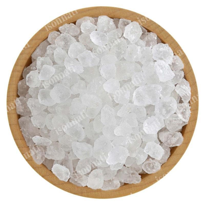 خرید نمک معدن معدنی با قیمت عمده