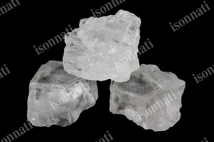 خرید سنگ نمک و نمک معدنی با قیمت مناسب