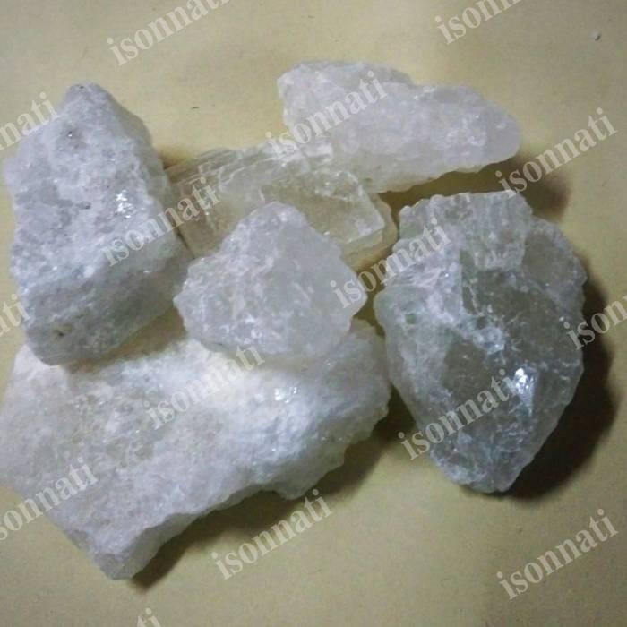 سنگ نمک خوراکی اصل طبیعی از کجا بخریم؟