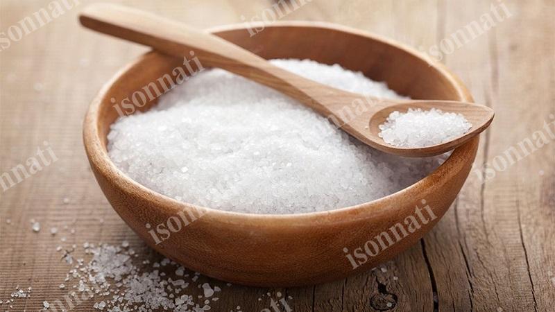 انواع نمک طبیعی را از کجا تهیه کنیم؟